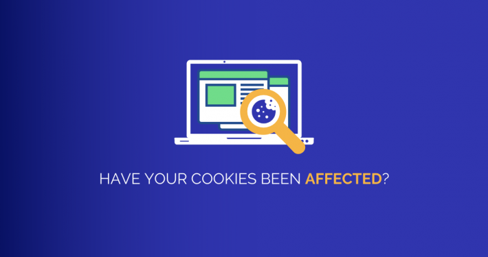 Guide_How to check cookies