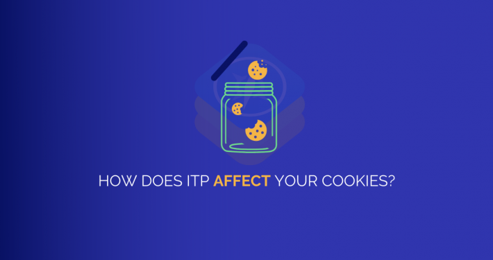 How does Safari´s ITP affect your cookies?